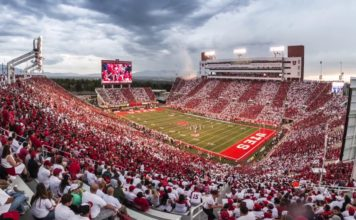 Rice-Eccles-Stadium